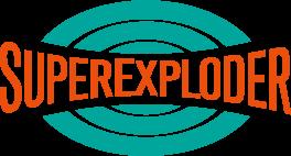 SuperExploder