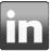 SuperExploder at LinkedIn