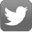 SuperExploder at Twitter